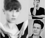 Teatr Tańca TEST jedzie na konkurs do Pragi Czeskiej!