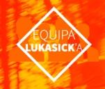Equipa LukaSICK'a