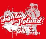 Paintballowa Reprezentacja Polski na World Cup 2016