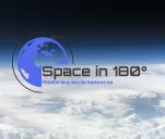 Space in 180° | Amatorska sonda badawcza