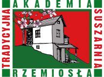Akademia Rzemiosła w Tradycyjnej Suszarni