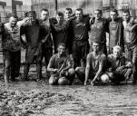 Wyślij BKS Roztocze na V Puchar Polski w Piłce Błotnej