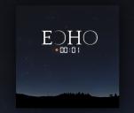 ECHO - Debiutancka płyta EP