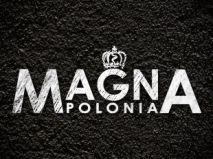 Czasopismo Magna Polonia