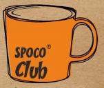 10 SPOCO Klubów w 2016 roku
