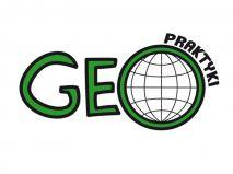 GEOpraktyki: Edycja II - na stokach Andów