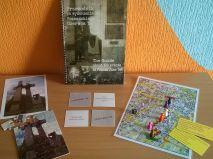 Poznański Czerwiec '56 - przewodnik i gry- dwujęzycznie ciekawe projekty