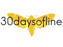 Singiel z Klipem zespołu 30daysofline finansowanie społecznościowe
