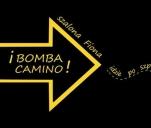 ¡Bomba camino! - Szalona Fiona idzie po szpik