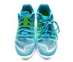 Magnetyczne zapinki do butów - nowe modele - produkcja.