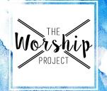 The Worship Project - wydanie debiutanckiego albumu
