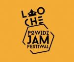 Lao Che na Powidz Jam Festiwal