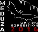 Wyprawa Meduza 2016