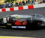 SAW Shell Eco-Marathon PWSZ Krosno