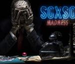 Pierwszy teledysk zespołu SOXSO - 'Madness'