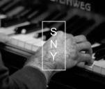 SNY / Dreams - Film krótkometrażowy