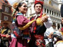 Koncert Finałowy XVI ŚPF 'INTEGRACJE' crowdfunding