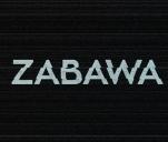 'Zabawa' - film krótkometrażowy