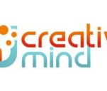 Creative Mind - platforma Twojego rozwoju