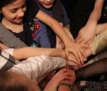 Sintar dla edukacji i integracji