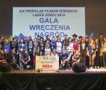 XXI Festiwal Górski na własnym sprzęcie