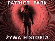 Patriot Park - zostań Powstańcem Warszawskim polskie indiegogo