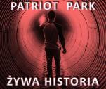 Patriot Park - zostań Powstańcem Warszawskim