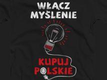 Polskie Marki, czyli patriotyzm ekonomiczny w natarciu! ciekawe projekty