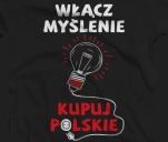 Polskie Marki, czyli patriotyzm ekonomiczny w natarciu!