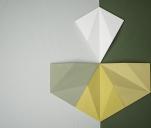 Kafle MEWA - wspierajmy polski design