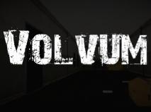 Volvum - Horror crowdsourcing