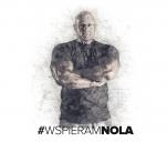 #WspieramNola