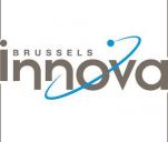 Udział projektu naukowego TCR w Brussels INNOVA 2016