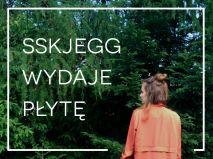 sskjegg wydaje płytę! polskie indiegogo