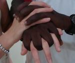 Wolontariat misyjny Etiopia