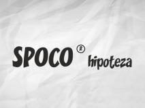 SPOCO® hipoteza - narzędziownik do pracy indywidualnej polski kickstarter
