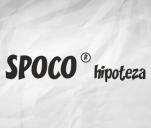 SPOCO® hipoteza - narzędziownik do pracy indywidualnej