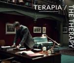 Terapia/The Therapy