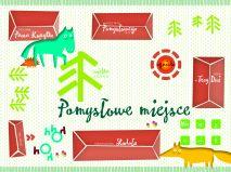 Pomysłowe Miejsce polski kickstarter