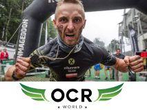 Mistrzostwa świata biegów OCR w Kanadzie ciekawe projekty