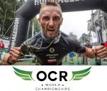 Mistrzostwa świata biegów OCR w Kanadzie