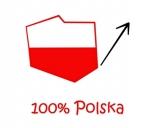 100% Polska