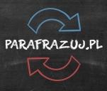 PARAFRAZUJ.PL