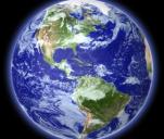 Ziemia 2478 - wydanie książki