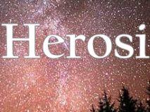 Herosi - debiut młodej autorki