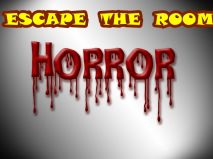 Escape Room- Horror