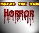 Escape Room- Horror