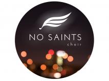 Świąteczna płyta No Saints 'Ten jeden dzień' ciekawe projekty