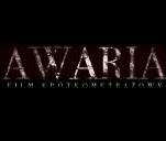 Awaria [2017] - film krótkometrażowy