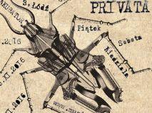 Musica Privata - Edycja V polskie indiegogo